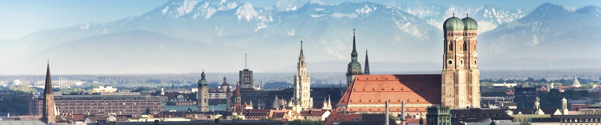 iStock_gekauft_Munich-Skyline_form